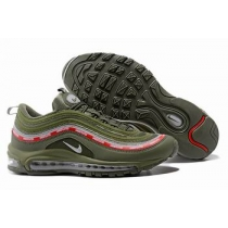 china cheap nike air max 97 shoes discount for sale free shipping