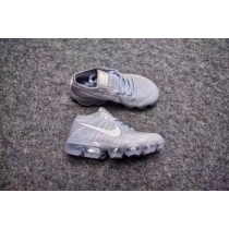 cheap nike air max 2018 shoes kid from china for  sale