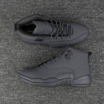cheap nike jordans men shoes