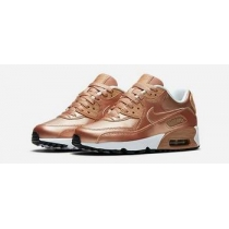 buy cheap nike air max 90  women from china