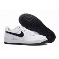 buy whlesale nike Air Force One shoes free shipping