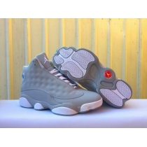 buy cheap nike air jordan 13 shoes
