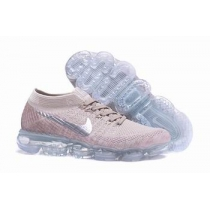 cheap Nike Air VaporMax 2018 shoes online free shipping for sale