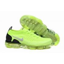 china cheap Nike Air VaporMax 2018 shoes online