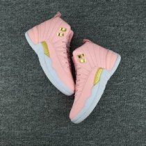 china cheap jordans women