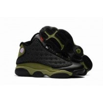 china cheap jordans 13 free shipping