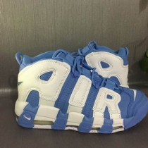 china cheap Nike Air More Uptempo shoes for sale