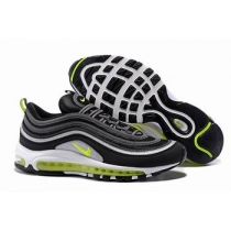 discount nike air max 97 ultra for sale online