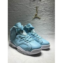 china nike air jordan 6 shoes wholesale online