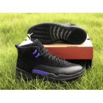 cheap wholesale nike air jordan 12 shoes