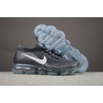 china cheap Nike Air VaporMax shoes online women