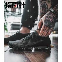 cheap Nike Air VaporMax shoes men free shipping for sale