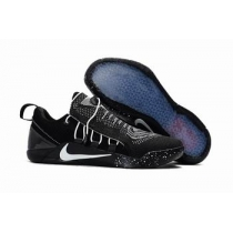 buy Nike Zoom Kobe shoes cheap,china Nike Zoom Kobe shoes men
