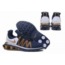china cheap Nike Shox AAA free shipping