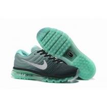 china cheap nike air max 2017 shoes wholesale