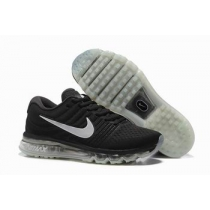 china cheap nike air max 2017 shoes wholesale