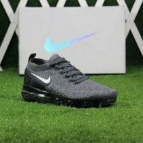china cheap Nike Air VaporMax 2018 shoes discount
