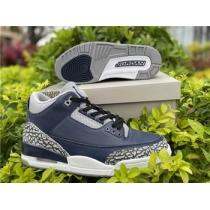 china wholesale nike air jordan 3 shoes discount