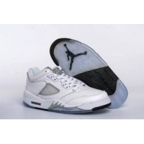 cheap jordan 5 shoes wholesale