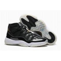 china cheap jordan 11 shoes for sale