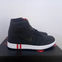 cheap air jordan shoes for men in china