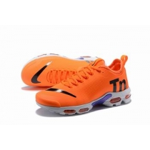 cheap  Nike Air Max Plus TN shoes wholesale free shipping