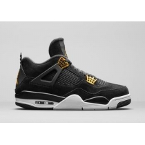 wholesale nike air jordan 4 shoes cheap