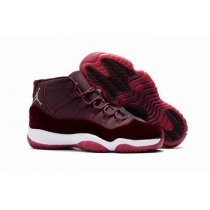 wholesale nike air jordan 11 shoes cheap