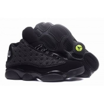 china wholesale nike air jordan 13 shoes aaa aaa