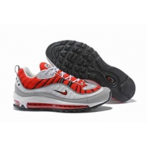 wholesale Nike Air Max 98 shoes men discount cheap
