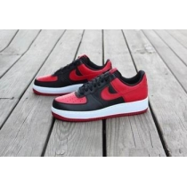 wholesale cheap nike air force one shoes women