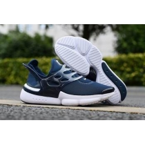 buy wholesale Nike Presto shoes from china