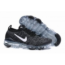 china cheap Nike Air Vapormax 2019 shoes