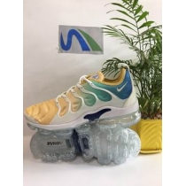 cheap Nike Air VaporMax Plus tn shoes in china