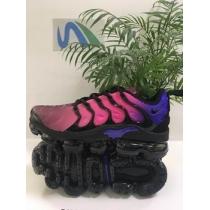 cheap Nike Air VaporMax Plus tn shoes in china