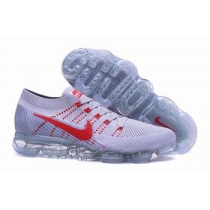 buy cheap Nike Air VaporMax shoes online women