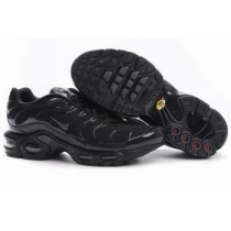 china cheap Nike Air Max TN shoes