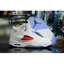 cheap wholesale Jordan 5 aaa shoes in china