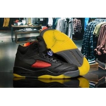 cheap wholesale Jordan 5 aaa shoes in china