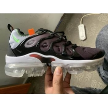 cheap wholesale Nike Air VaporMax Plus shoes in china