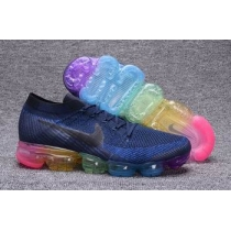 china cheap Nike Air VaporMax shoes free shipping