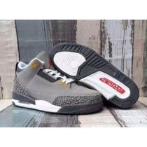 low price air jordan 3 shoes wholesale