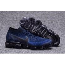 cheap Nike Air VaporMax shoes free shipping