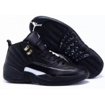 china cheap nike air jordan 12