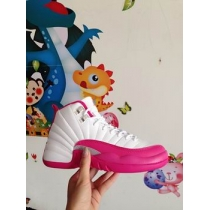 cheap nike air jordan 12 shoes