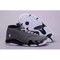 wholesale cheap jordan 14