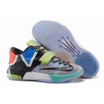 nike zoom kd shoes wholesale cheap