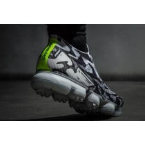 china cheap Nike Air VaporMax MOC shoes online