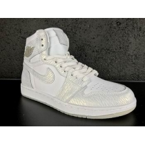 jordans shoes men from china cheap