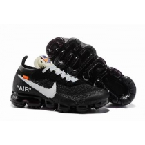 china cheap Nike Air VaporMax shoes wholesale